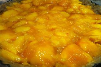 9486eb6a 2749 420c 9d37 a7c44202e877  peach tart raw