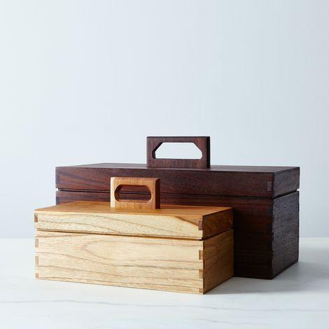 Abner Universal Tool Box