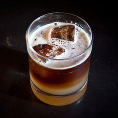 Sailor's Ale