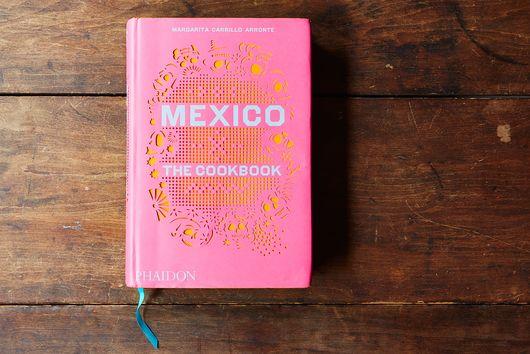 Piglet Community Pick: Mexico