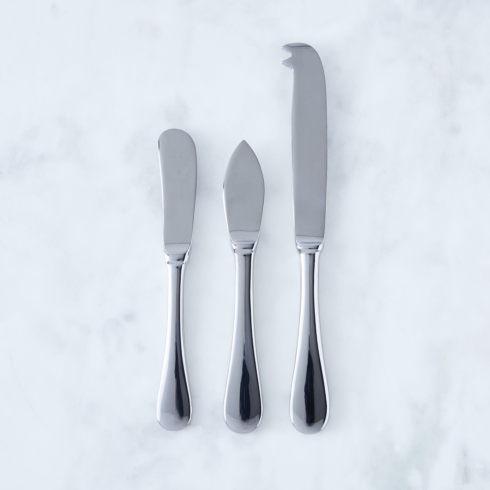 Knives & Cutting Boards, Kitchen - Food52 Shop