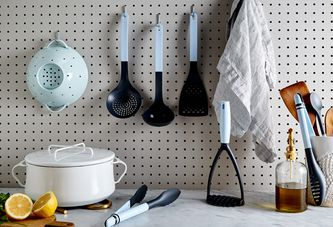 I Never Thought I Needed This Under-$10 Kitchen Tool—Until I Got One