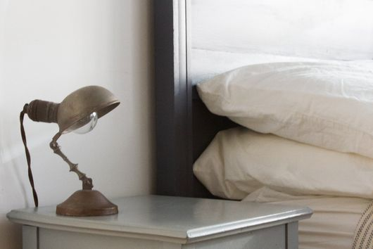 Speed Decluttering: How to Clean Out in a Heartbeat