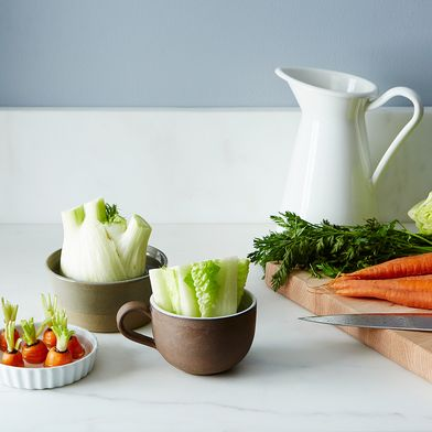 Use, Regrow, Repeat: 4 Vegetables that Regrow in One Week