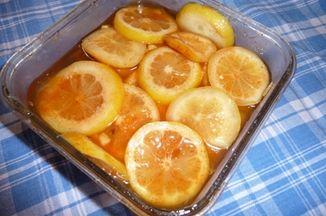 3fa2a894 b3e6 4be8 b8d1 c42633b9e3e2  preserved lemons