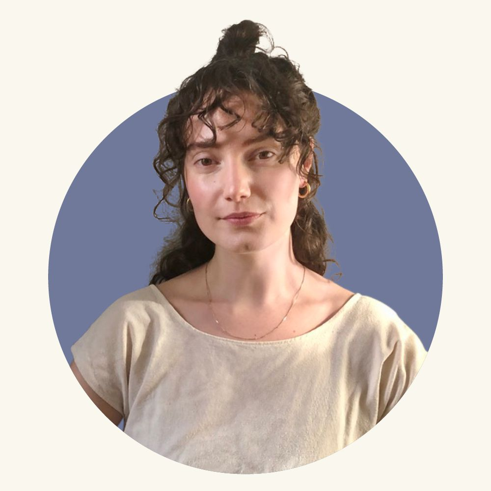 Rebecca Firkser