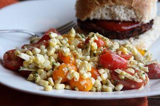 F8dcc3a0 13ea 4414 967b ba65061e02a0  corn tomato salad 281 29