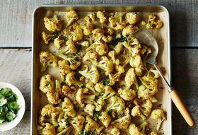 36b52e7b a8d7 425c ad13 6827e5c66d00  c1c3a1e4 4ffe 4896 a78e d36fa9c4cae8 2015 0303 roasted cauliflower with cumin and cilantro 005