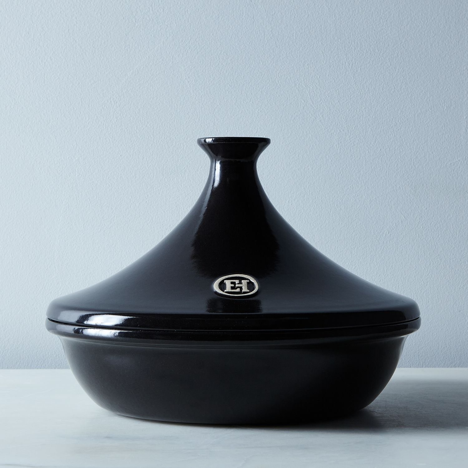 emile henry ceramic tagine on food52. Black Bedroom Furniture Sets. Home Design Ideas