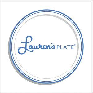 Lauren's Plate
