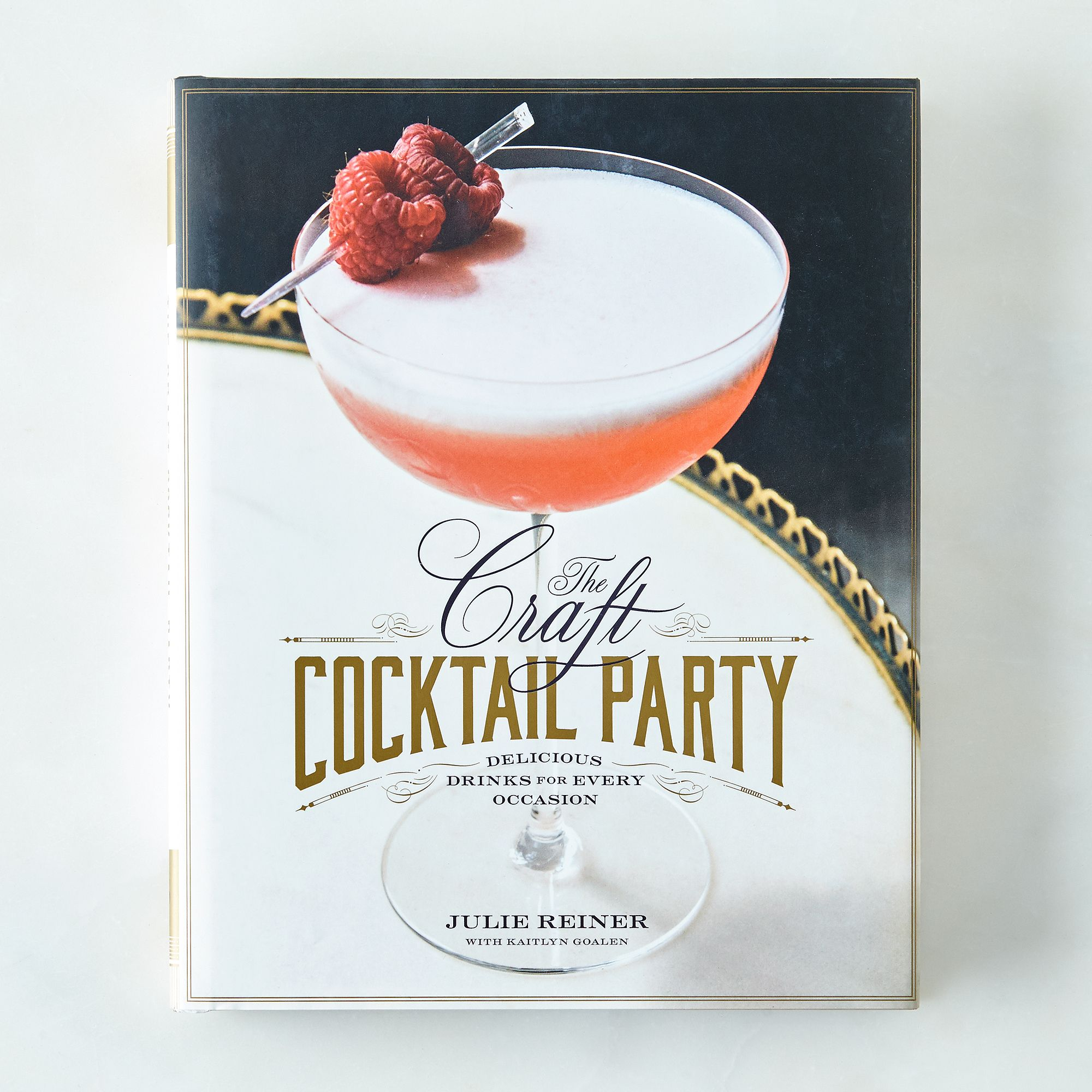 C529eedc a9bf 4e66 9322 fc2cd07e565c  2015 1027 hachette the craft cocktail party book silo rocky luten 006