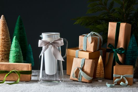 11 Eco-Friendly Gifts You'll Be Tempted to Keep