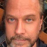 Peter Beckerle