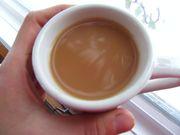 2097d187 1c31 47b4 9055 5303a8928b9c  chai tea