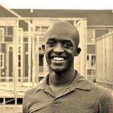 Jean-Bertrand Uwilingiyimana