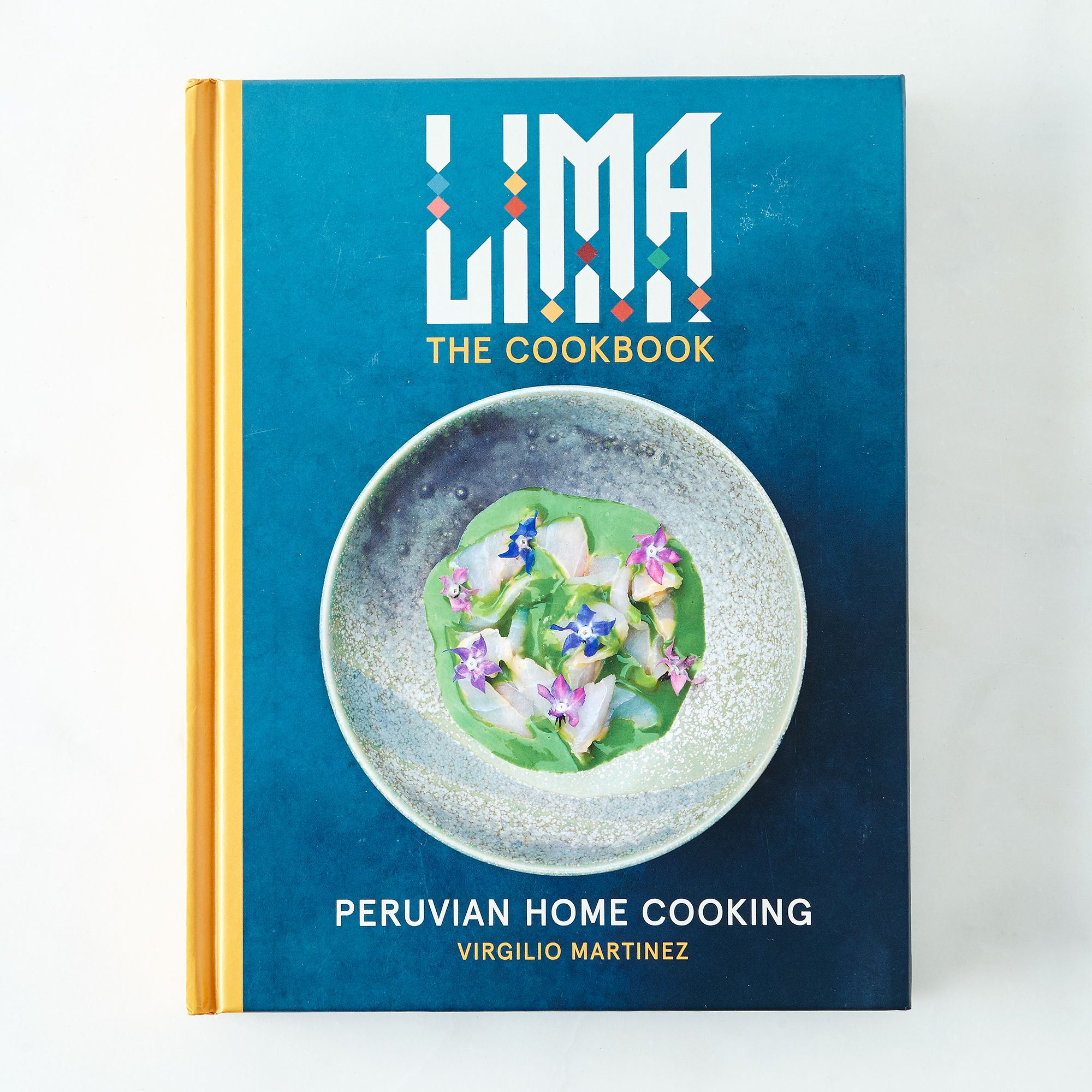Cookbooks by Xena