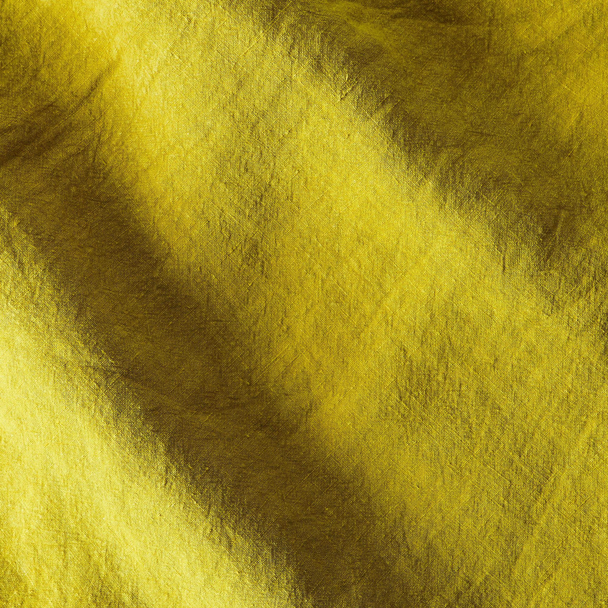 69458028 79eb 4d14 a8a2 a3321b80455a  2016 1106 hawkins ny stonewashed linen pillow mustard detail silo rocky luten 166