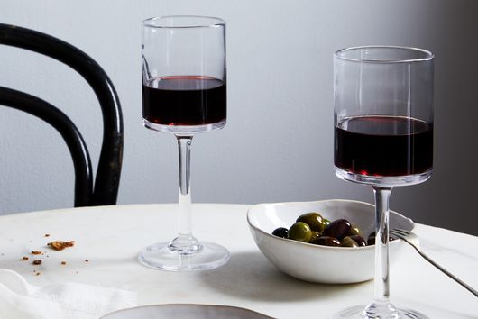 Why Box Wine Is Your Best Bet This Thanksgiving (& Beyond)