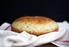 6fe79ad1 2e7a 4a9b 8e47 273cbc365e44  harvest bread