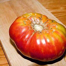 Fd8d66fb 40dc 4c8c 92af add1a925ae07  1 brandywine tomato