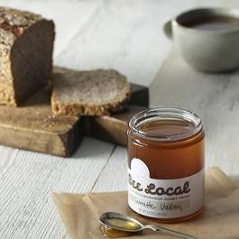 Artisan Honey, Two Jars
