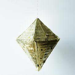 Pyramid Piñata