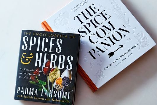 10 New Books for New (Or Hesitant) Cooks