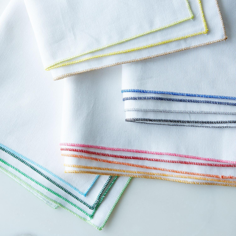 Unpaper Towels Set Of 16 On Food52