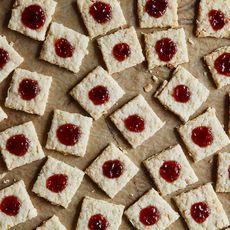 755844c6 da9a 4a7f 8844 1ab303ae49ff  2015 1119 nigerian coconut cookie crisps linda xiao 249
