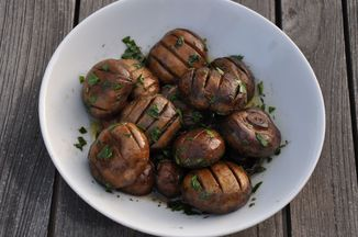 F6c19186-2c3b-454a-94cf-f2681525c52d.broiled_mushrooms