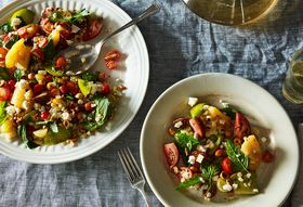 2215b3a7 c3f9 44ab a7bd 54d2e256ba88  2016 0802 heirloom tomato salad with grilled corn recipe james ransom 329 1