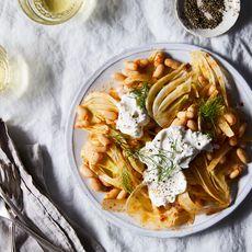 1ab825b1 5632 44b2 b2d4 232664db4b43  2018 0314 fennel salad with nduja vinaigrette 3x2 ty mecham 040