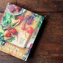 Piglet Community Pick: The Kitchen Ecosystem