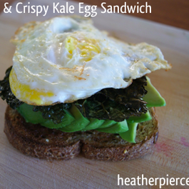 8f52e08c 2180 4d15 b359 1c316d366c2a  avocado kale and egg sandwich