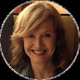 Cynthia Roberts