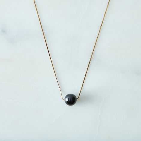 Nova Necklace No.1
