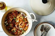 7 Chicken Dishes to Eat All Week (and What to Serve with Them)