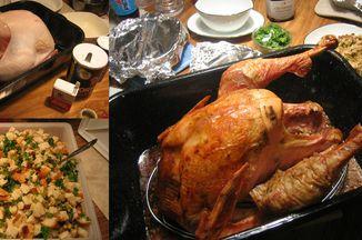 42b0cb28 fa27 461d 89d1 f7196af2d243  thanksgiving
