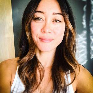 Danielle Huthart