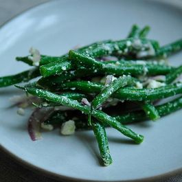8 Summery Barbecue Sides