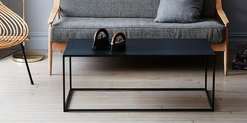 Office Design Tips Brad Sherman
