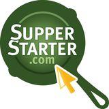 SupperStarter