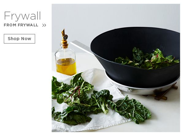 https://food52.com/shop/products/3729-frywall-set-of-2