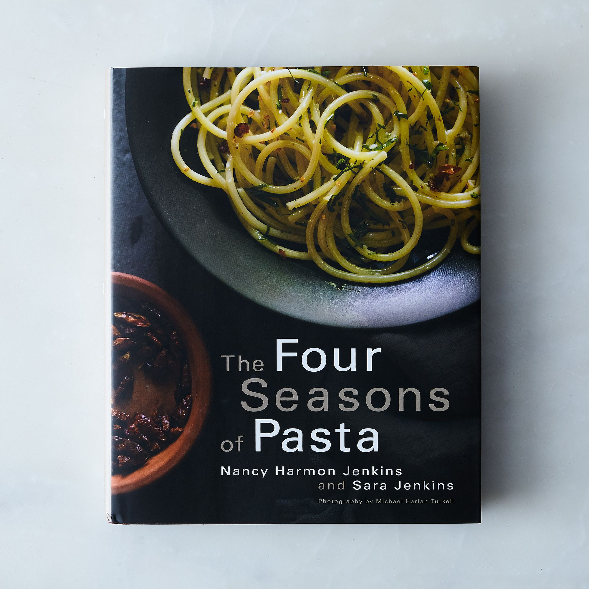A33c9d85 3b04 4e9d 9157 12d9c777f9dc  2017 0511 random house the four seasons of pasta by sarah jenkins silo rocky luten 005