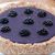 76259678 0aa3 4bde ad36 91bf55f29548  blackberry tart