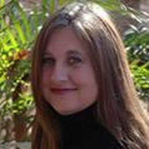 Nicole Humphrey Cook