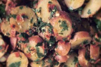 179e5a67 7d3d 4037 98c1 f6e782c93c63  potato salad