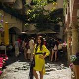 Mya Istanbouly