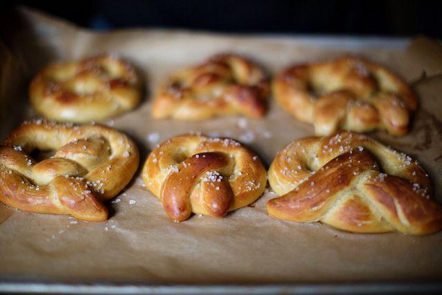 recipe: pizza dough doughnuts [26]