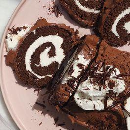 Desserts by Melanie